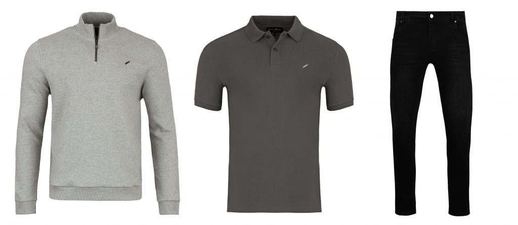 GOLF OUTFIT 1024x445 - Top 5 dates to get in your diary in 2021