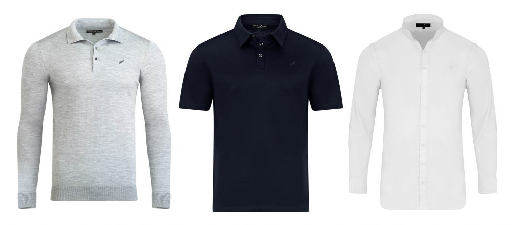 WIMBLEDON OUTFIT 1024x445 - Top 5 dates to get in your diary in 2021