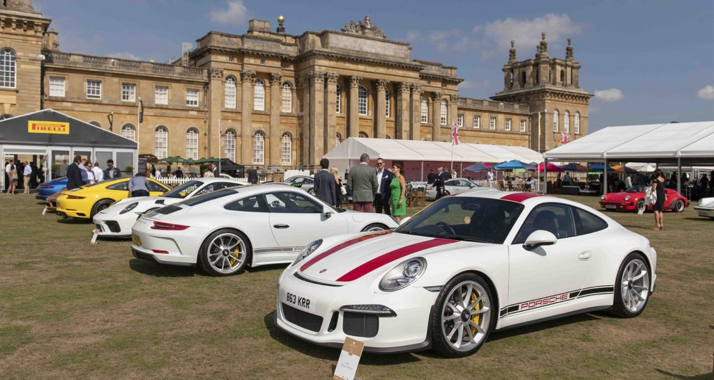 www.salonpriveconcours.com 830747682469353 1920x1024 1 1024x546 - Top 5 dates to get in your diary in 2021