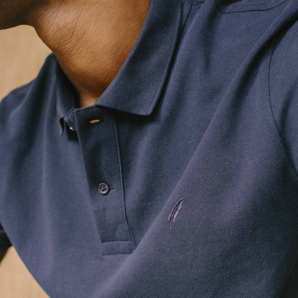 Polo Shirts  1024x1024 - Who Is The Brand With The Feather Logo?   The Meaning Behind Our Feather Emblem
